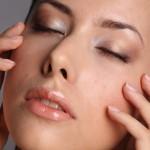 Fachowość, elegancja oraz dyskrecja – plusy stosownego gabinetu kosmetycznego