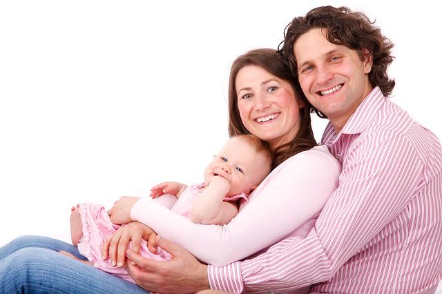 Akcesoria dziecięce dla matki oraz ojca