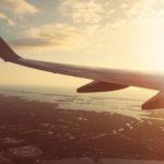 Turystyka w własnym kraju nieustająco hipnotyzują znakomitymi ofertami last minute