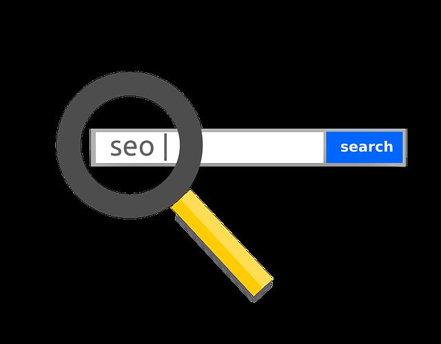 Ekspert w dziedzinie pozycjonowania stworzy zgodnąmetode do twojego interesu w wyszukiwarce.