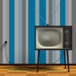 Samotny odetchnięcie przed telewizorem, czy też niedzielne serialowe popołudnie, umila nam czas wolny ,a także pozwala się zrelaksować.
